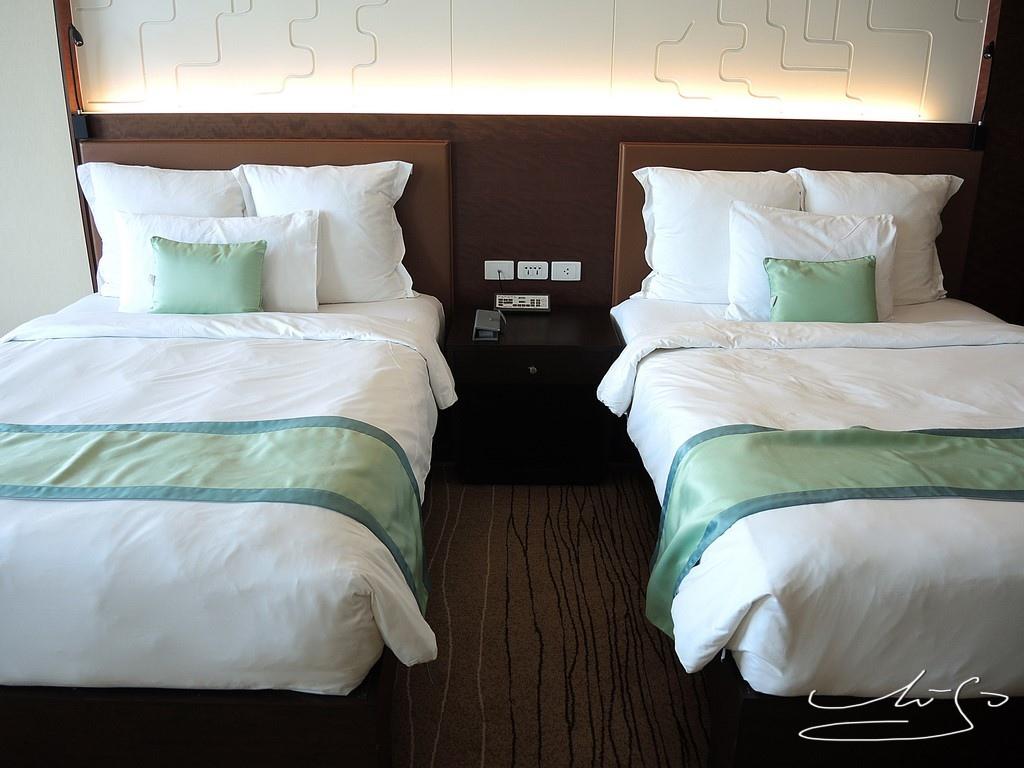 Aetas Lumpini Hotel (65).JPG