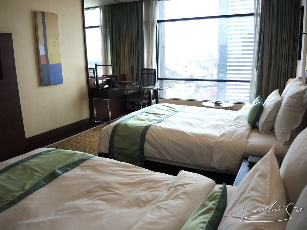 Aetas Lumpini Hotel (68).JPG