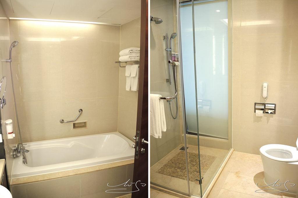 Aetas Lumpini Hotel (41).JPG