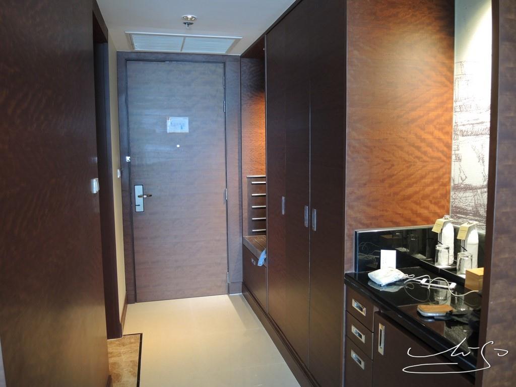 Aetas Lumpini Hotel (62).JPG