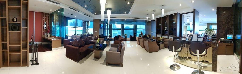 Aetas Lumpini Hotel (8).jpg