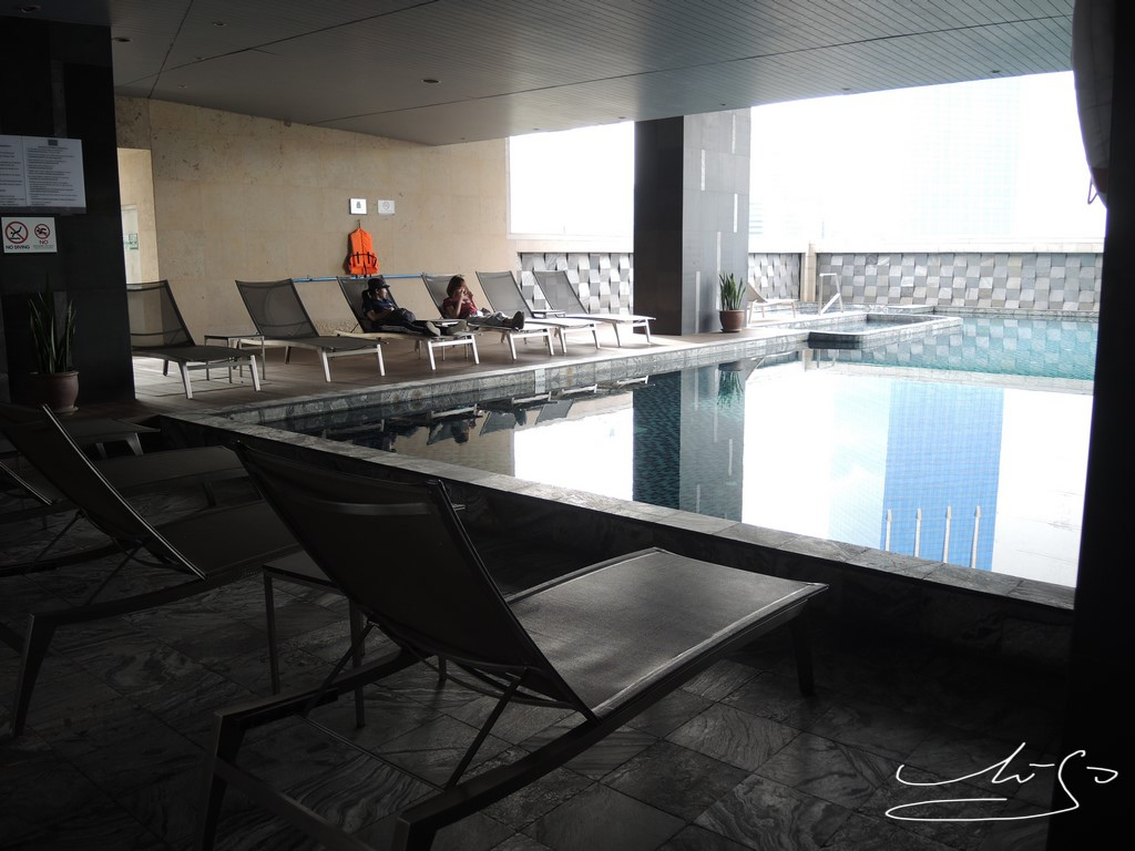 Aetas Lumpini Hotel (95).JPG