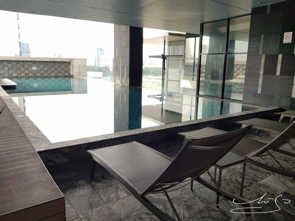 Aetas Lumpini Hotel (10).jpg