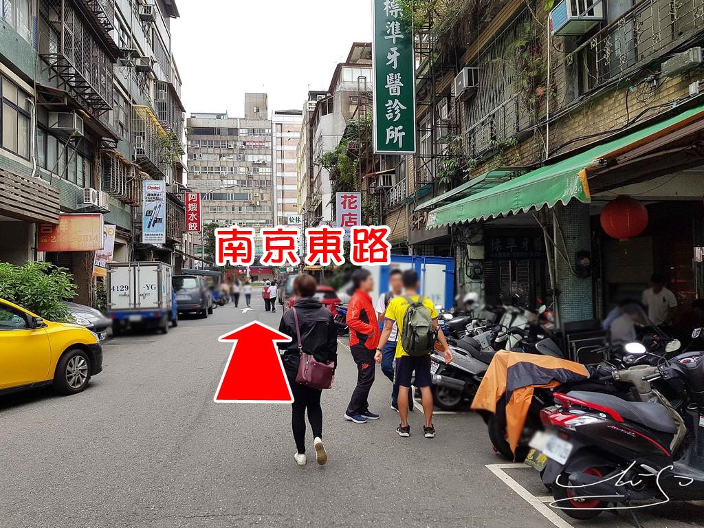 老麵攤 (8).jpg