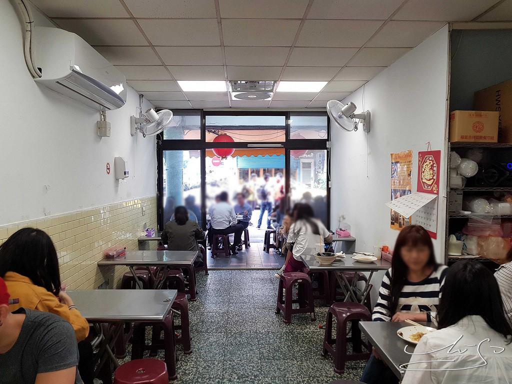 老麵攤 (5).jpg