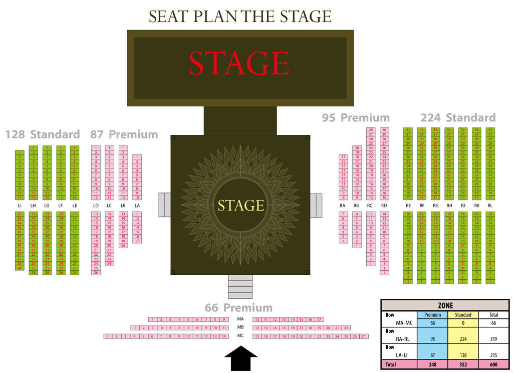THE_STAGE__SEAT_PLAN.jpg