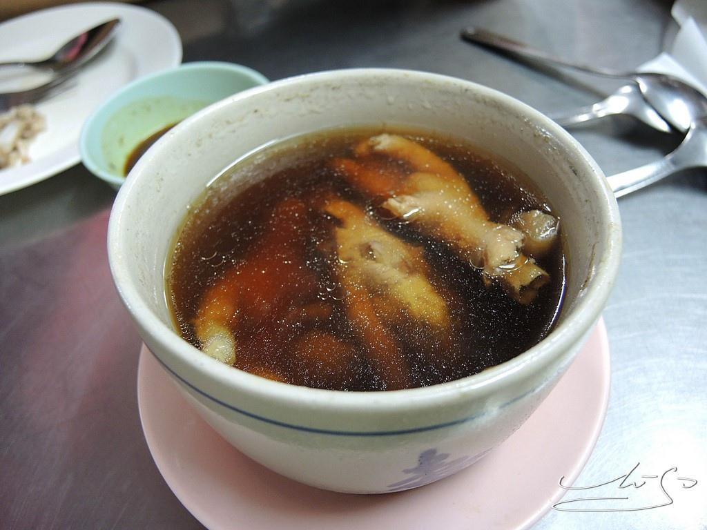 粉紅海南雞飯 (20).JPG