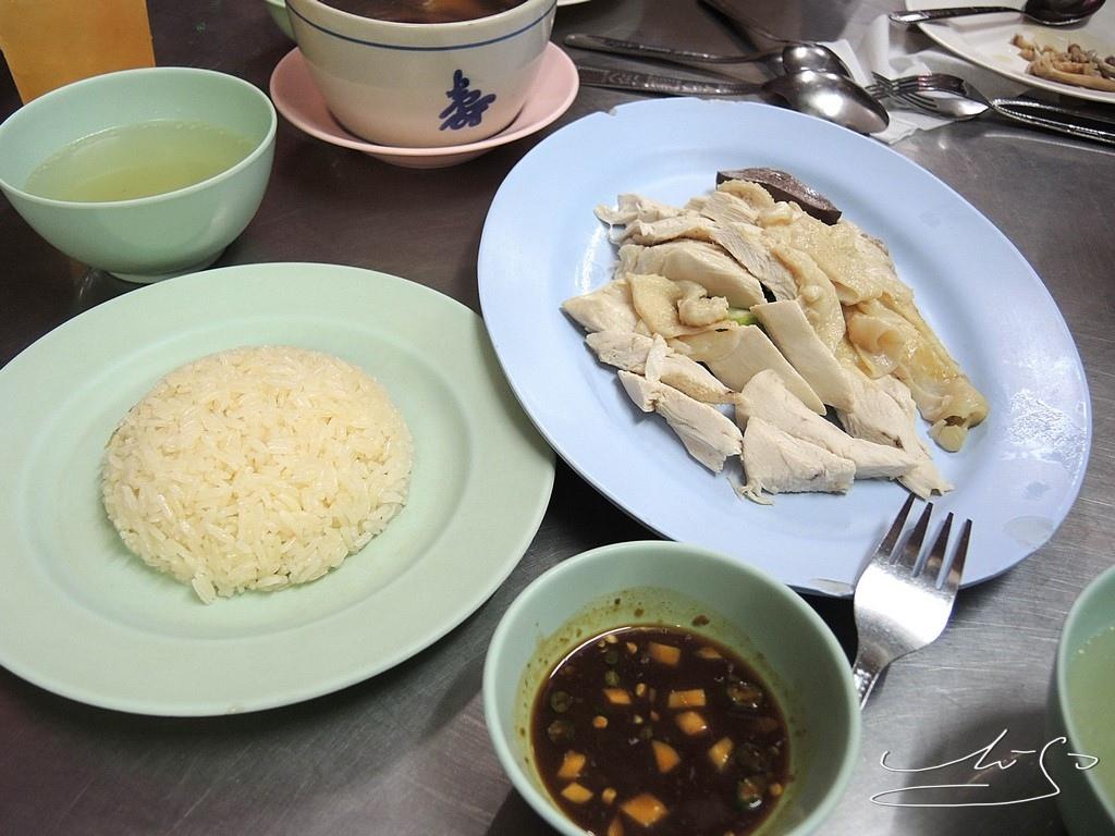 粉紅海南雞飯 (24).JPG