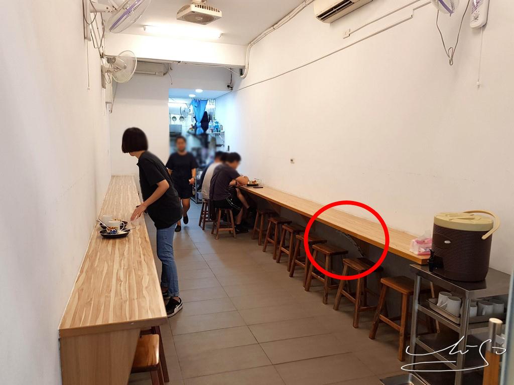 十巷咖哩 (15).jpg