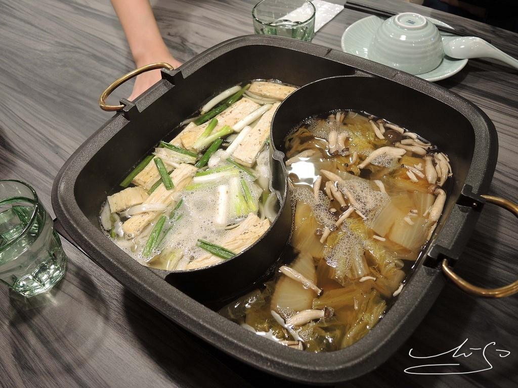玹 鍋物。串燒 (64).JPG