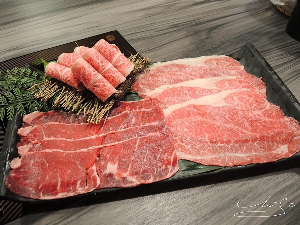 玹 鍋物。串燒 (78).JPG