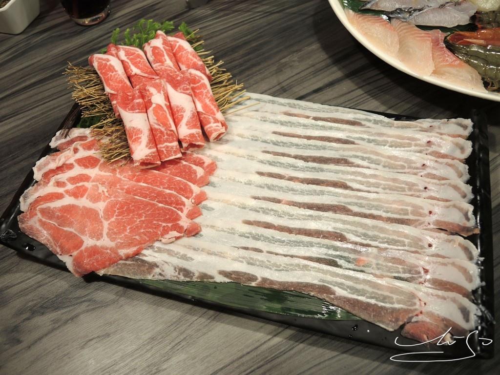 玹 鍋物。串燒 (88).JPG