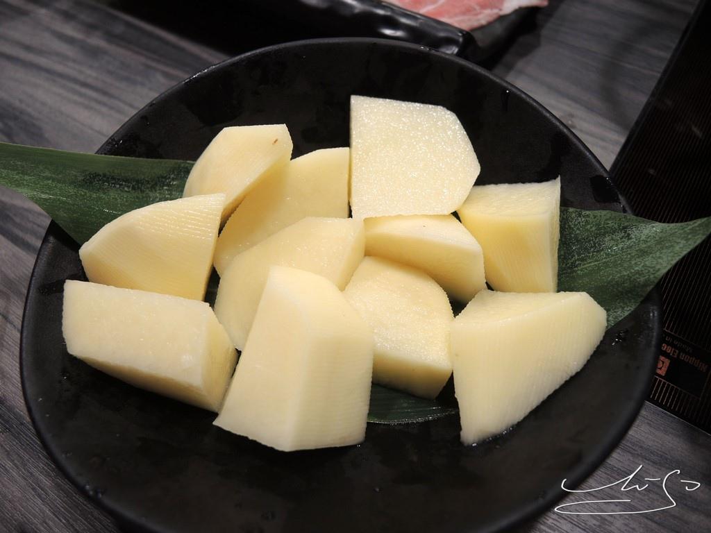 玹 鍋物。串燒 (91).JPG