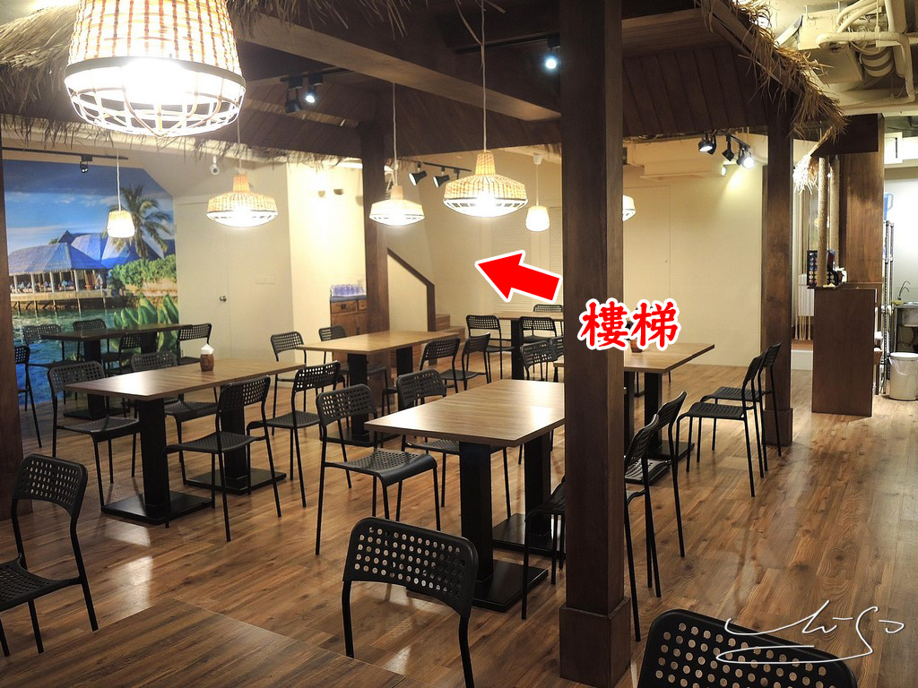 Coco Brother 椰兄南京店 (39).JPG