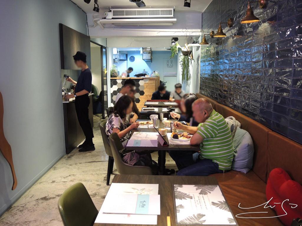 2018.12.02 鹿境早午餐 Arrival Brunch %26; Cafe (57).JPG