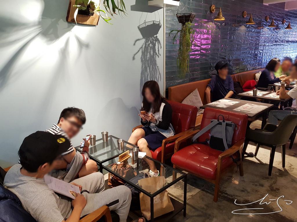 2018.12.02 鹿境早午餐 Arrival Brunch %26; Cafe (5).jpg