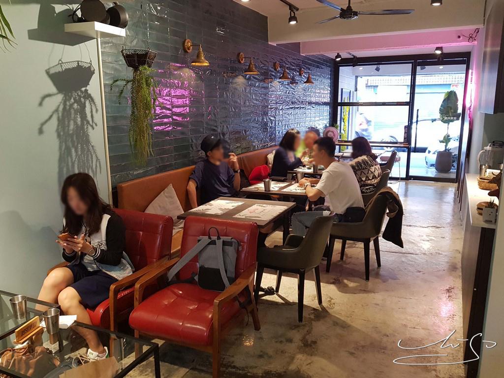 2018.12.02 鹿境早午餐 Arrival Brunch %26; Cafe (4).jpg