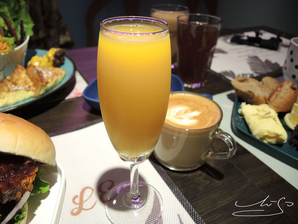 2018.12.02 鹿境早午餐 Arrival Brunch %26; Cafe (74).JPG