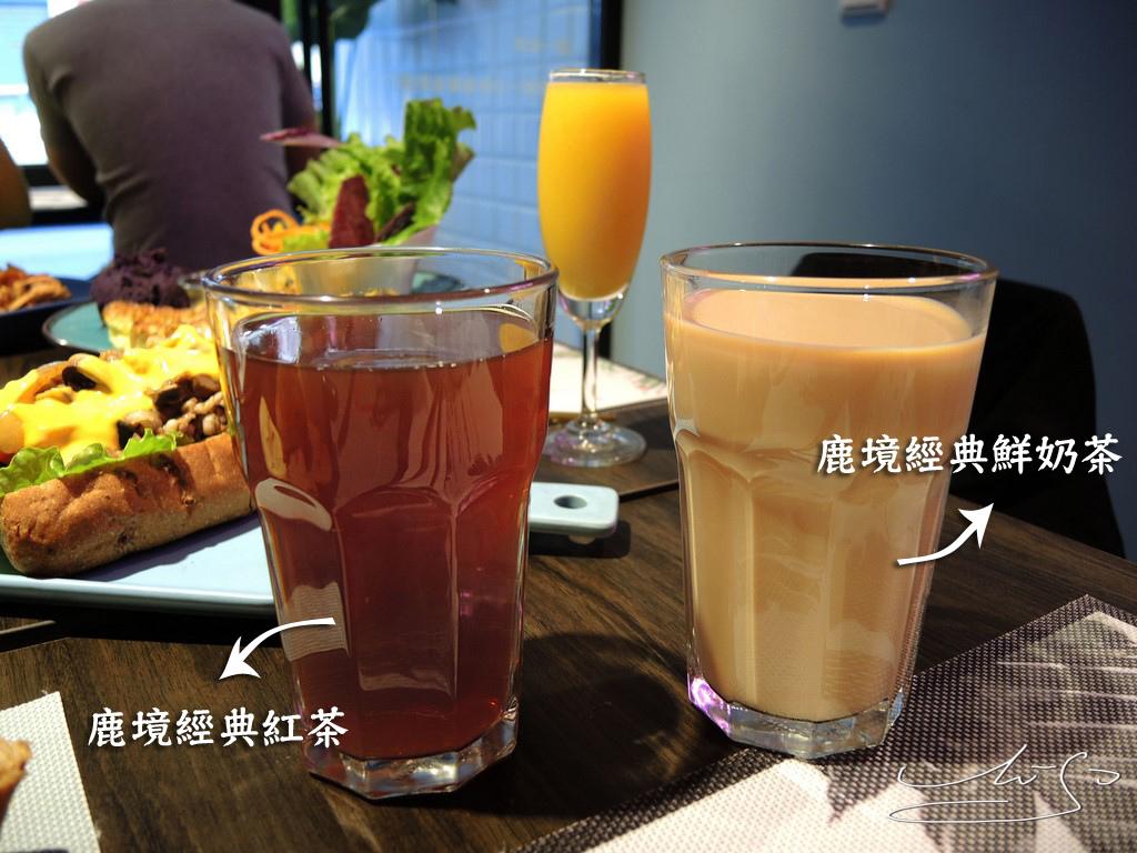 2018.12.02 鹿境早午餐 Arrival Brunch %26; Cafe (76).JPG