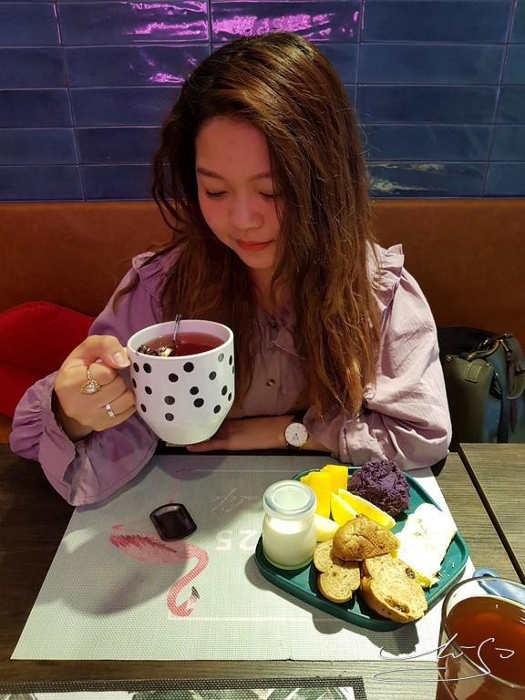 2018.12.02 鹿境早午餐 Arrival Brunch %26; Cafe (14).jpg