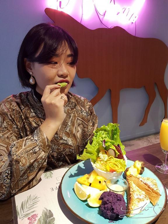 2018.12.02 鹿境早午餐 Arrival Brunch %26; Cafe (17).jpg