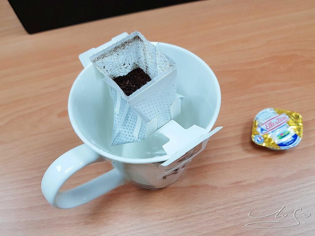 啡.天然濾掛式防彈咖啡 (13).jpg