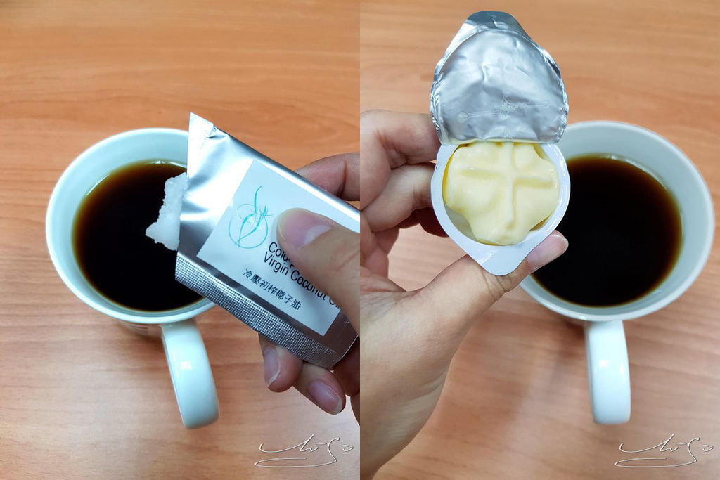 啡.天然濾掛式防彈咖啡 (14).jpg