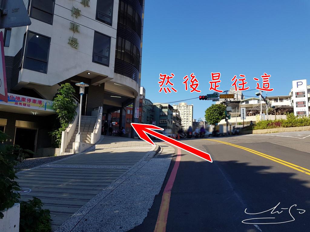 丹頂豆 (2).jpg