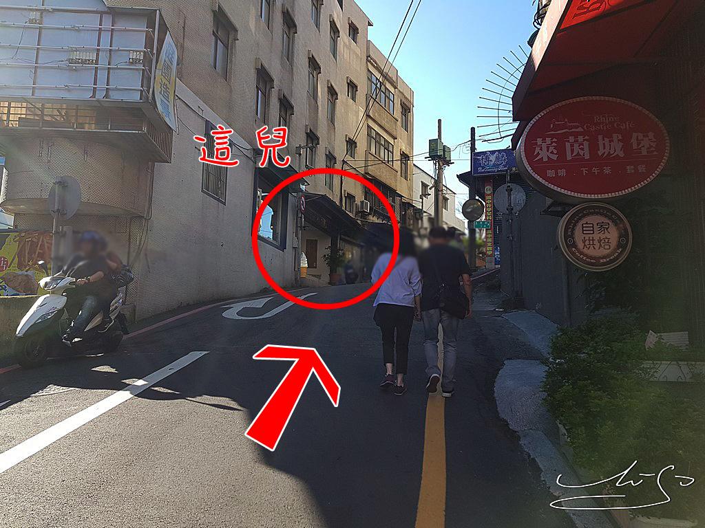 丹頂豆 (4).jpg