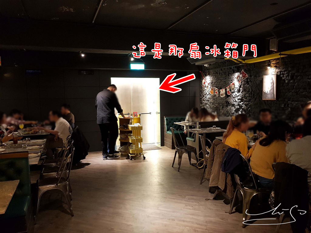 YELO Seoul Bistro 首爾餐酒館 (3).jpg