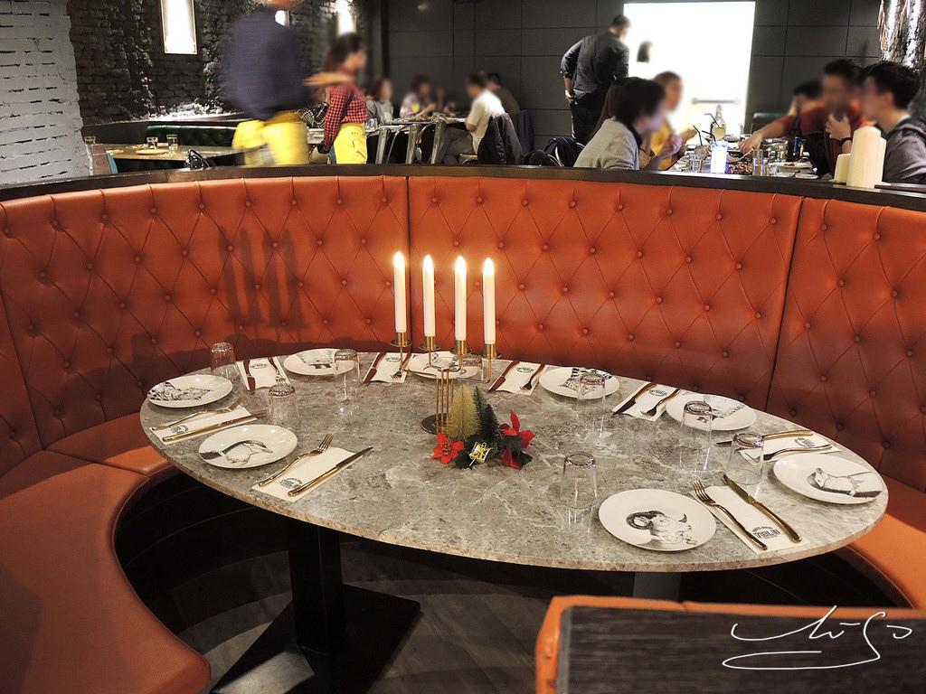 YELO Seoul Bistro 首爾餐酒館 (24).JPG