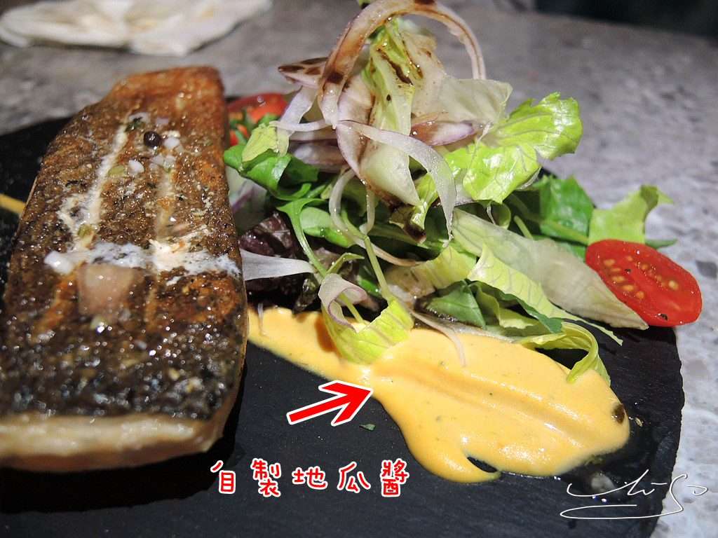 YELO Seoul Bistro 首爾餐酒館 (56).JPG