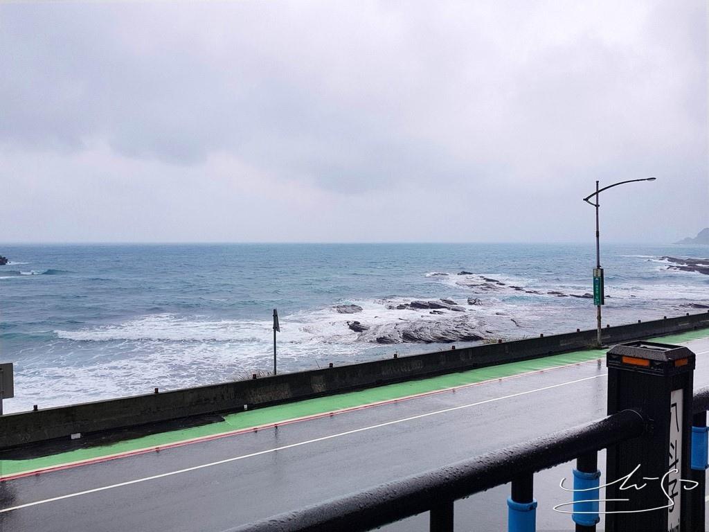 基隆一日遊 (23).jpg