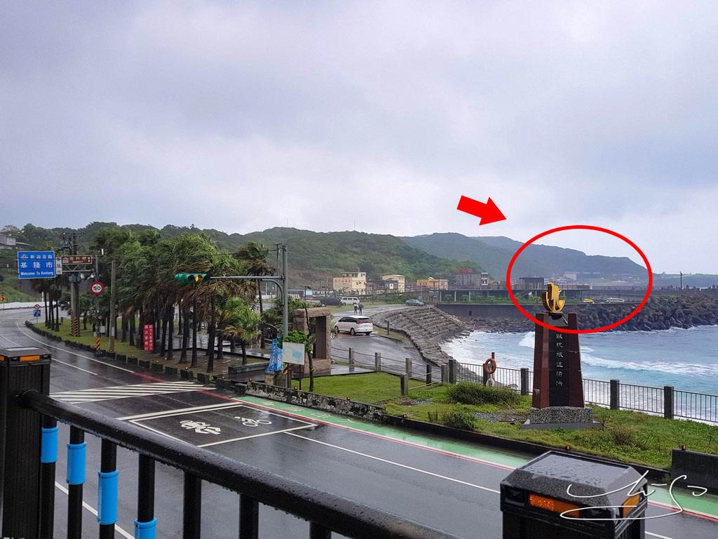 基隆一日遊 (24).jpg