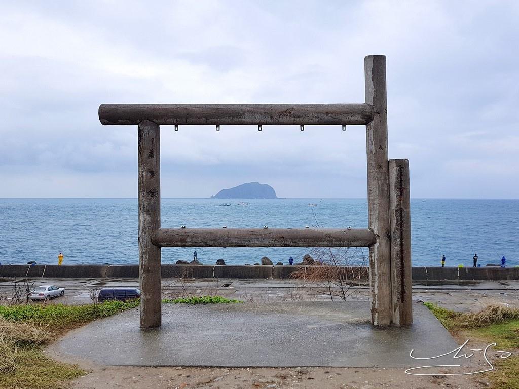 基隆一日遊 (59).jpg