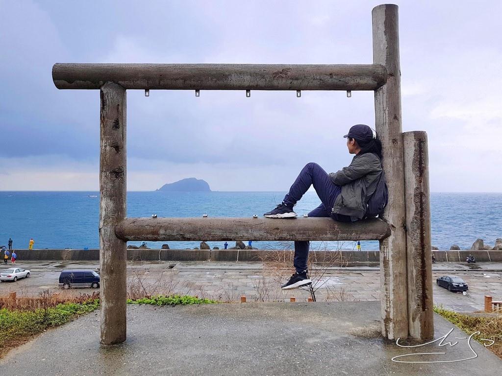 基隆一日遊 (55).jpg