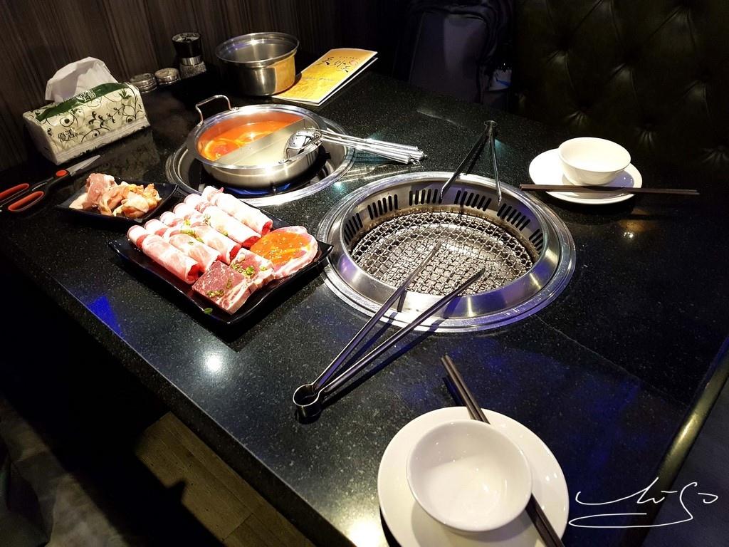 天外天燒烤鍋物 (5).jpg