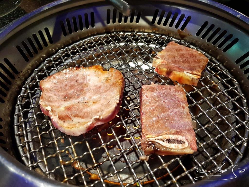 天外天燒烤鍋物 (7).jpg