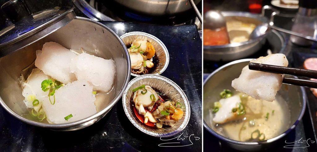 天外天燒烤鍋物 (52).jpg