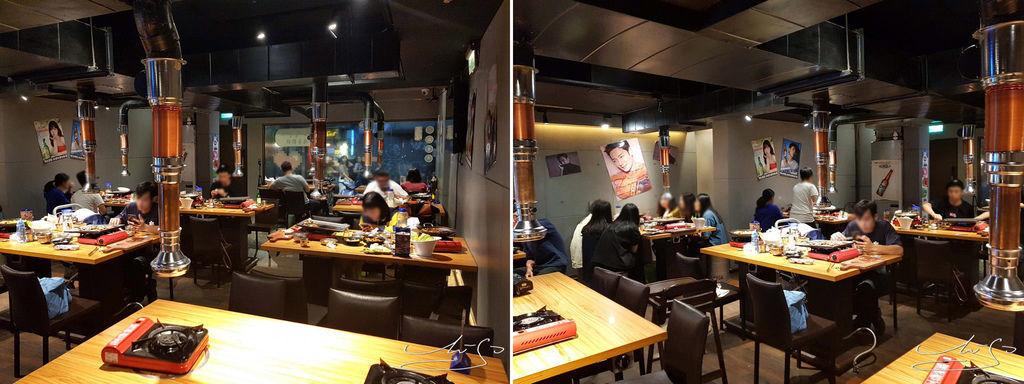 啾哇嘿喲 韓式烤肉專門店 (59).jpg