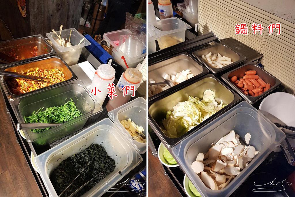 啾哇嘿喲 韓式烤肉專門店 (44).jpg