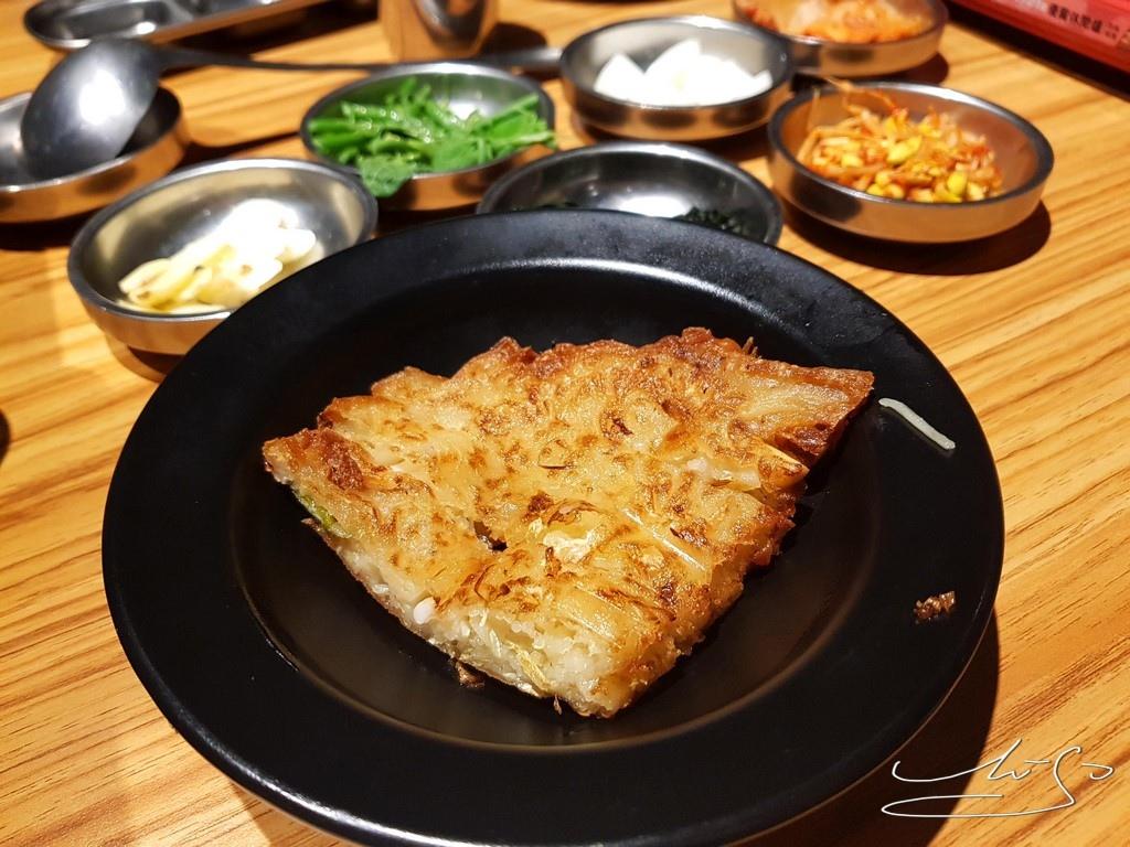啾哇嘿喲 韓式烤肉專門店 (8).jpg
