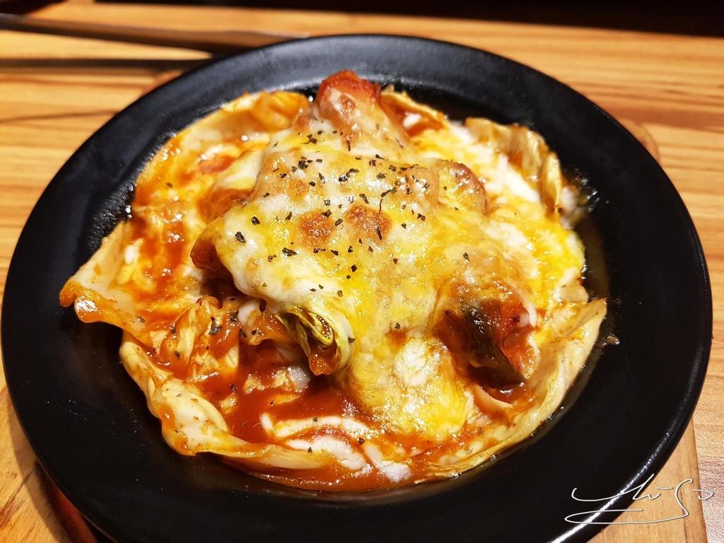 啾哇嘿喲 韓式烤肉專門店 (27).jpg