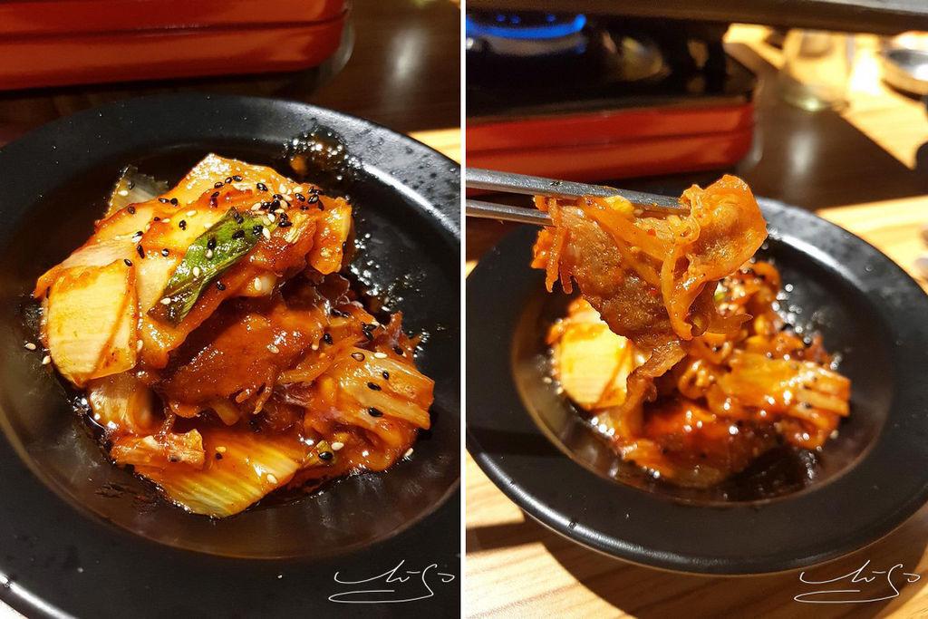 啾哇嘿喲 韓式烤肉專門店 (31).jpg
