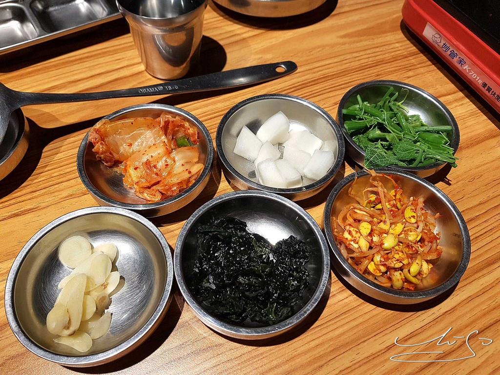 啾哇嘿喲 韓式烤肉專門店 (9).jpg