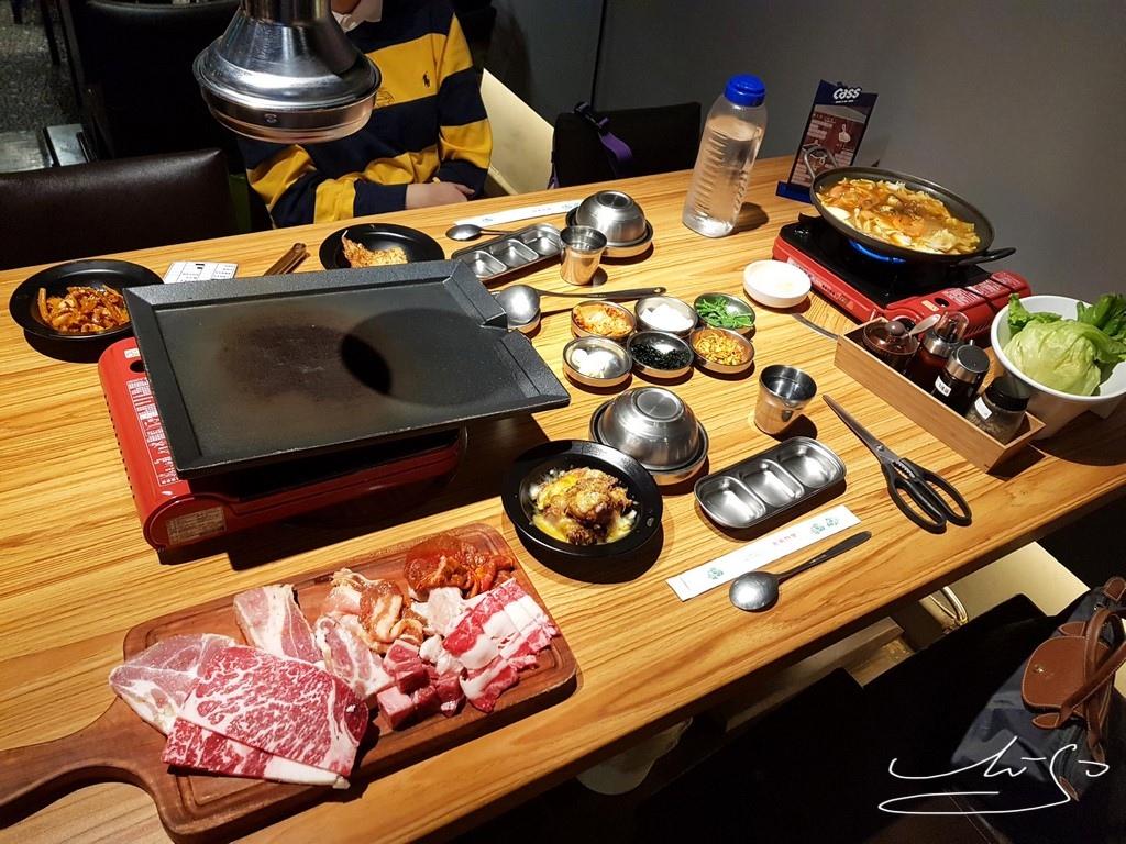 啾哇嘿喲 韓式烤肉專門店 (17).jpg