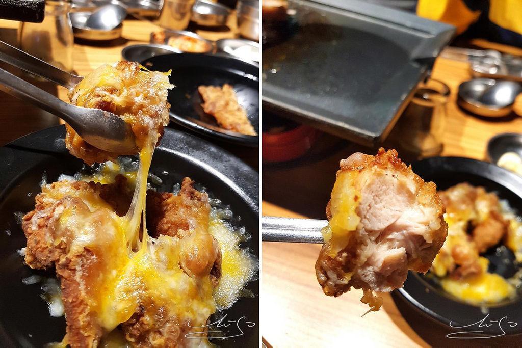 啾哇嘿喲 韓式烤肉專門店 (26).jpg