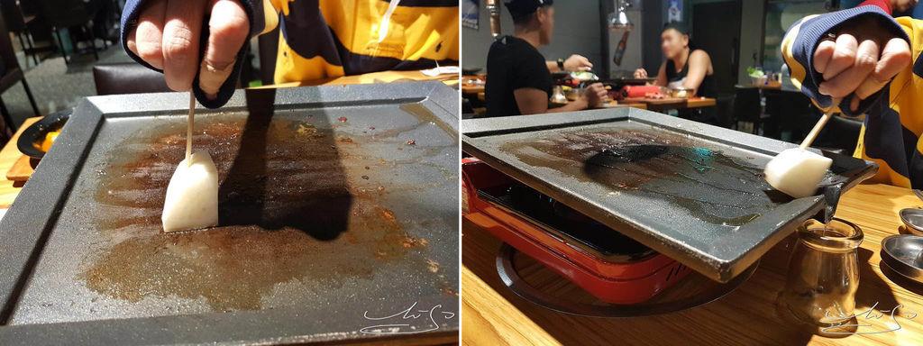 啾哇嘿喲 韓式烤肉專門店 (38).jpg