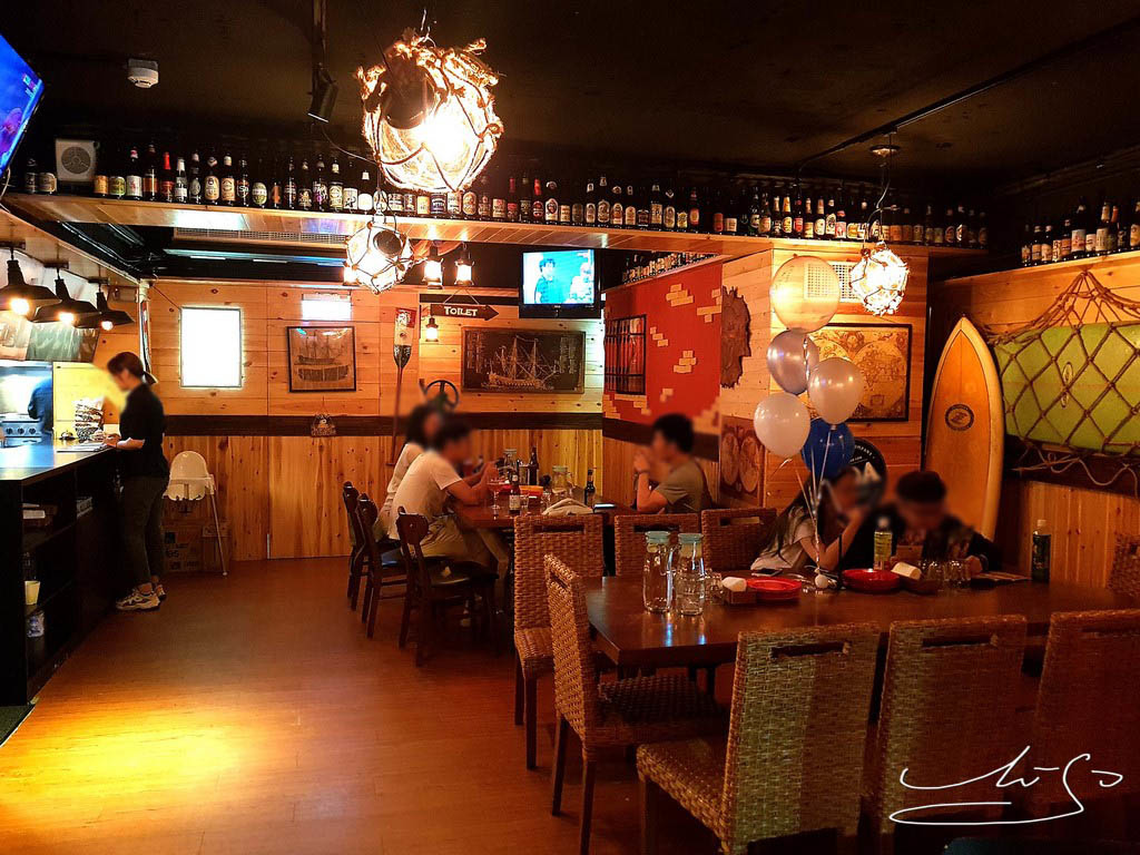 ABV加勒比海餐酒館 (21).jpg