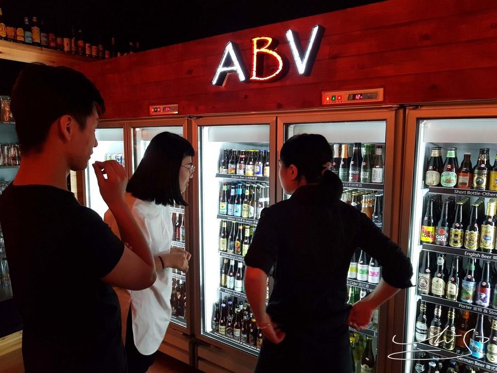 ABV加勒比海餐酒館 (22).jpg